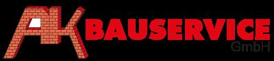 AK Bauservice